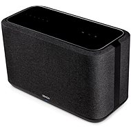 DENON Home 350 Black - Bluetooth reproduktor