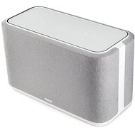 DENON Home 350 White - Bluetooth reproduktor