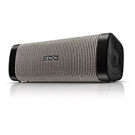 DENON Envaya DSB-250 Black Grey - Bluetooth speaker