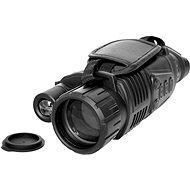 Denver NVI-500 - Kamera