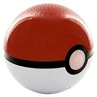 Bigben Pokémon POKEBALL - Bluetooth reproduktor