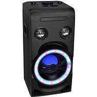 iDance XD3CD - Bluetooth reproduktor