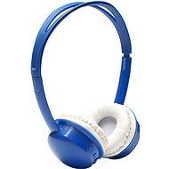 Denver BTH-150 Blue - Sluchátka pro děti