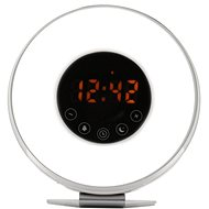Denver CRL-340 - Radio Alarm Clock