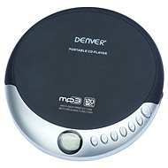 Denver DMP-389 - Player