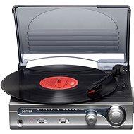 Denver VPR-130 - Gramofon