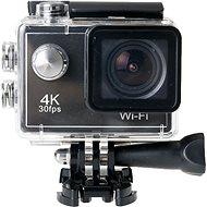 Denver ACK-8058W - Outdoorová kamera