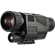 Denver NVI-450 - Noční vidění