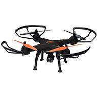 Denver DCH-640 - Dron