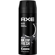 AXE Black 150 ml