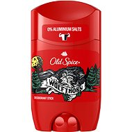 OLD SPICE WolfThorn 50 ml