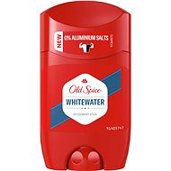 OLD SPICE WhiteWater 50 ml - Pánský deodorant