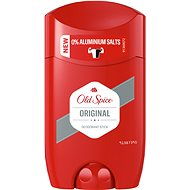 OLD SPICE Original 50 ml - Pánský deodorant