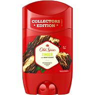 OLD SPICE Timber 50 ml - Pánský antiperspirant