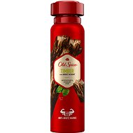 OLD SPICE Timber 150 ml - Pánský antiperspirant