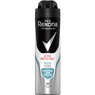 REXONA MEN Active Protection+Fresh 150 ml - Pánský antiperspirant