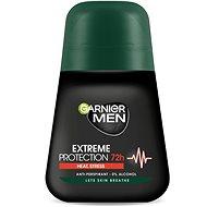 GARNIER Men Mineral 72H Extreme Roll-On Antiperspirant 50 ml - Pánský antiperspirant