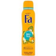 FA Bali Kiss 150 ml