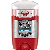 OLD SPICE Whitewater Antiperspirant 50 ml