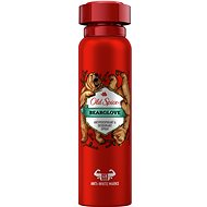 OLD SPICE Bearglove 150 ml - Pánský antiperspirant
