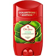 OLD SPICE Citron 50 ml