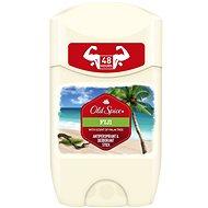 OLD SPICE Fiji Antiperspirant 50 ml