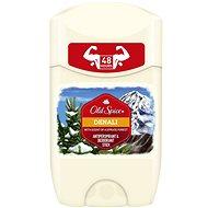OLD SPICE Denali Antiperspirant 50 ml