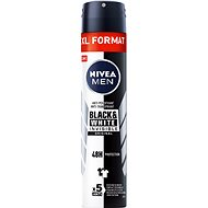 NIVEA MEN Invisible for Black & White Original 200 ml