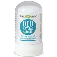 PURITY VISION Deokrystal 60 g