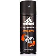 ADIDAS Intensive Cool & Dry 72H Spray 150 ml - Pánský antiperspirant