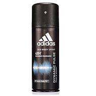 ADIDAS Dynamic Pulse Deo Body Spray 150 ml