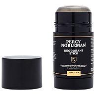 PERCY NOBLEMAN Deodorant Stick 75 ml - Pánský deodorant