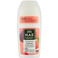N.A.E. Idratazione 50 ml