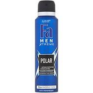 FA Men Xtra Polar 150 ml