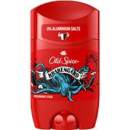 OLD SPICE Deodorant Stick Kraken 50 ml