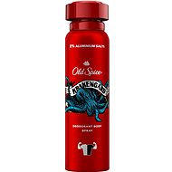 OLD SPICE Krakengard 150 ml - Pánský deodorant