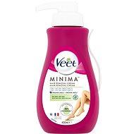 VEET Pro suchou pokožku 400 ml - Depilační krém