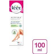 VEET Minima Dry Skin Cream 100 ml