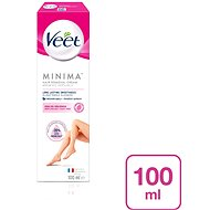 VEET Depilatory Cream for Normal Skin 100ml