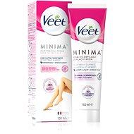 VEET Minima Normal Skin Cream 100 ml