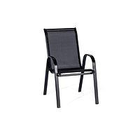 Zahradní židle RAMADA - Zahradní židle
