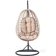 AZURO Swing Chair - Garden Swing
