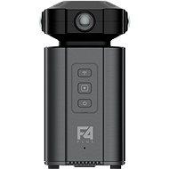 DETU F4 Plus - Sférická kamera