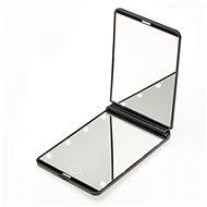 Deveroux MR-L210 - Makeup Mirror