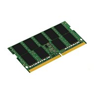 Kingston SO-DIMM 32GB DDR4 2666MHz CL19