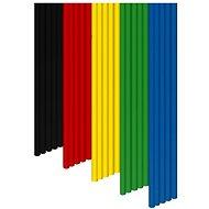 3Doodler ABS Essentials Mixed Pack - Tisková struna