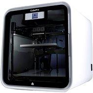 3D Systems Cube Pro - 3D tiskárna