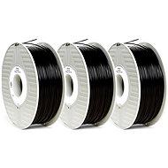 Verbatim PLA 1.75mm 3kg - Tisková struna