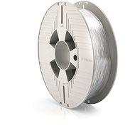 Verbatim DURABIO 1.75mm 0.5kg transparentní - Filament