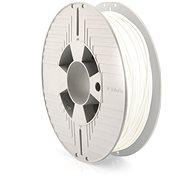 Verbatim DURABIO 2.85mm 0.5kg bílá - Filament